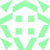 Крем для лица Зеленая аптека