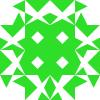 574b993b5c5c776c968e75e4f98545bd?d=identicon&s=100&r=pg