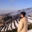 Fawaz Alazemi