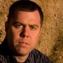 John Mulder avatar