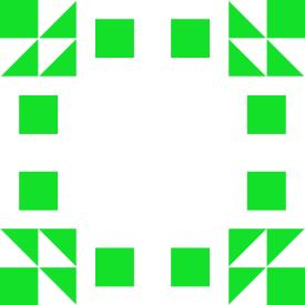 5756f8b0f677d5b5de90e0beabaf9122?d=identicon&s=275