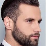 Tarik Squires's avatar