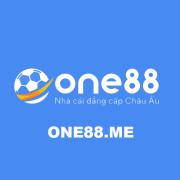 ONE 88's avatar