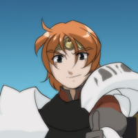 Luca Beltrame's avatar