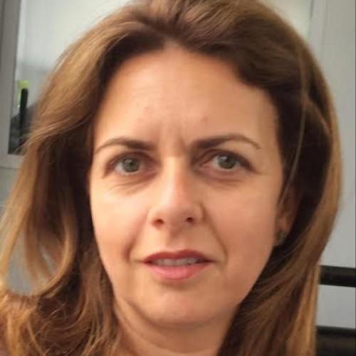 אילנית חסון-אוחיון