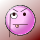 GpsBob Contact options for registered users 's Avatar (by Gravatar)