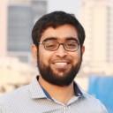 Abdulsattar Mohammed
