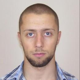 Christoradnev
