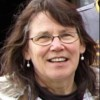 Mariëtte Wielders