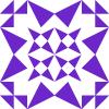 577c4f63496005dbbfd2c2fbea29087b?d=identicon&s=100&r=pg