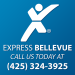 ExpressBellevue