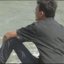 Riddhish.Chaudhari