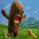 GTmauf's avatar