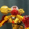 Casting Call for BIONICLE VS Hero Factory: Age of Apocalypse - last post by Toa BionicleFactory