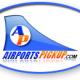 airportspickup