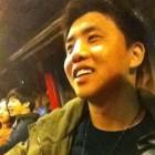Darren Song's photo