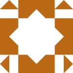 الصورة الرمزية azoozdn1