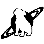 Profile picture of Science Bulldog