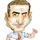 Paul Turner avatar