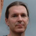 Steve Tarver