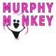 murphymonkey