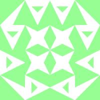 Куб логический РУ-ТОЙЗ - логическая игра для развития малыша