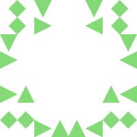 Эмаль Kudo универсальная алкидная - Очень быстро сохнет