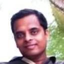 Bhashkar Yadav