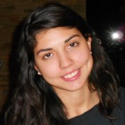 Trinity Montoya's avatar
