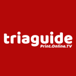 Profile picture of triaguide
