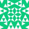 57ac37a04722150dcc22a79555a79d3b?d=identicon&s=100&r=pg