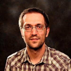 Profile picture of ian.jensen@usask.ca