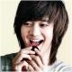Minho's avatar