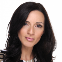 Connect with Idit Sharoni, LMFT Aventura, Miami, Miami Beach, North Miami Beach, Sunny Isles