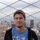 Mariusz Jamro