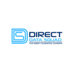Profile picture of Direct Data Squad LTD
