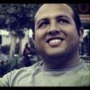 Heidar Mostafa