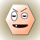 Sir Expert Contact options for registered users 's Avatar (by Gravatar)
