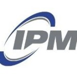 Profile picture of ipminc