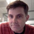 Greg Charles's photo