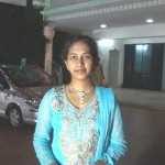 Profile picture of Apoorva
