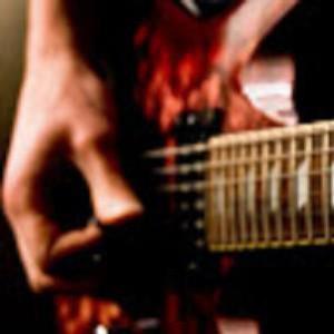 Profile photo of AJ Pier