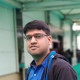 Vivek Kumar Bansal