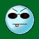 Rob / Gompy Contact options for registered users 's Avatar (by Gravatar)