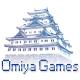 Taro Omiya