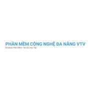 phần mềm công nghệ Đa Năng VTV's avatar