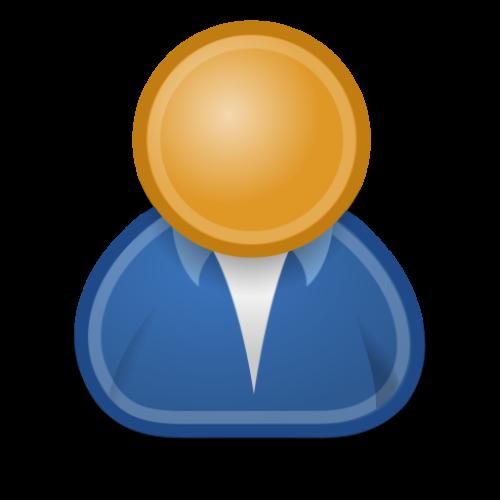 Mailaender's avatar