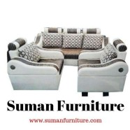 Profile picture of Suman Furniture