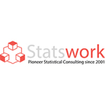 Profile picture of Statswork
