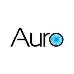Profile picture of Auro